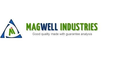 Magwell Industries