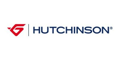 Hutchinson Worldwide