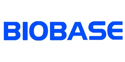 Biobase / Meihua Trading Co., Ltd