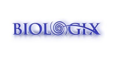 Biologix Group Limited
