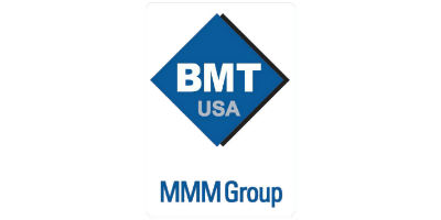 BMT USA, LLC