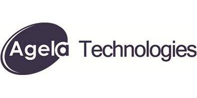 Bonna-Agela Technologies Inc.