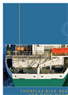 Deck Equipment & Marine Bearings- Brochure