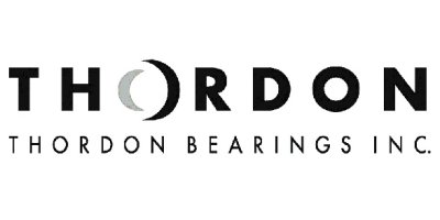 Thordon Bearings Inc.