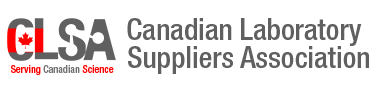 Canadian Laboratory Suppliers Association (CLSA)
