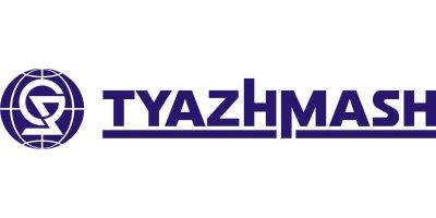 Joint-Stock Company `Tyazhmash`