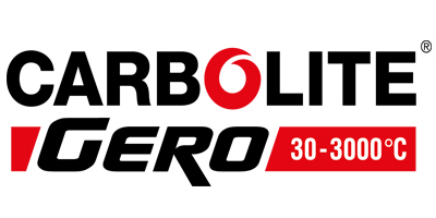 Carbolite Gero - part of Verder Scientific