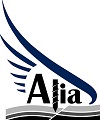 Alia Geotechnical & Construction Material