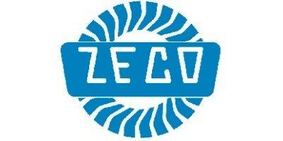 Zeco Di Zerbaro & Costa & C. S.r.l