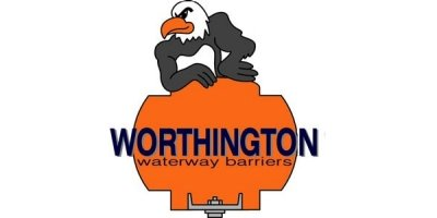 Worthington Products, Inc