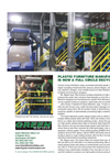 Optical Sorting System- Brochure
