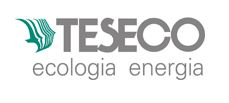 Teseco S.p.A