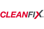 Cleanfix North America Ltd.