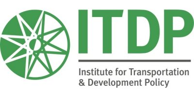 Institute for Transportation & Development Policy (ITDP)