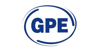 Golden Promise Equipment (GPE) Inc.