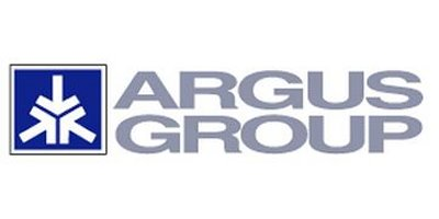 The Argus Group