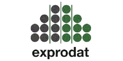Exprodat Consulting Ltd.