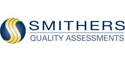 Smithers Quality Assessments, Inc. (SQA)