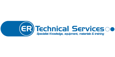 ER Technical Services Ltd.