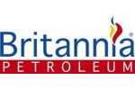 Britannia Petroleum Ltd