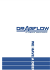 Dragflow North America Company Products Catalogue