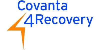 Covanta 4Recovery