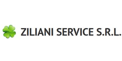 Ziliani Service s.r.l.