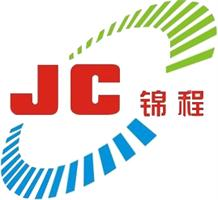 Henan Jincheng Filter Equipment Co., Ltd