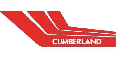 Cumberland Recycling