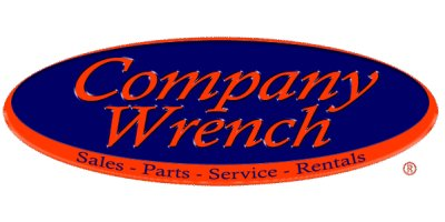 Company Wrench