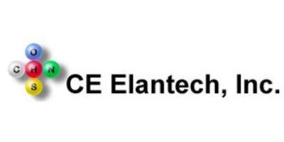 CE Elantech, Inc.