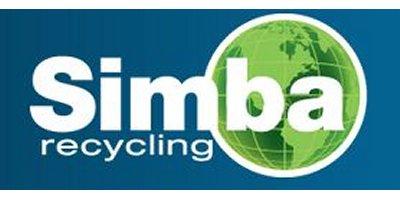 Simba Recycling