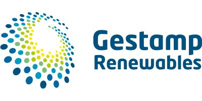 Gestamp Renewables