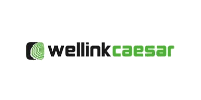 Wellink Caesar Timber Technology