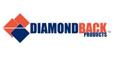 Diamondback Products, Inc.