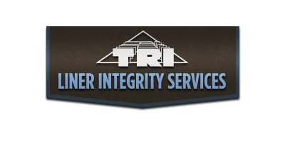 TRI Liner Integrity Services