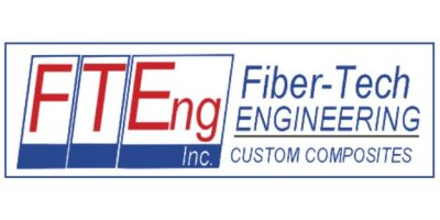 FT Eng Inc. - Fiber-Tech Engineering