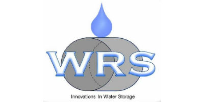 WATER RECLAMATION SOLUTIONS