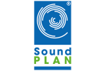 SoundPLAN - Geo-Database / Manager / Library Software