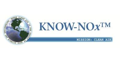 Know-NOx