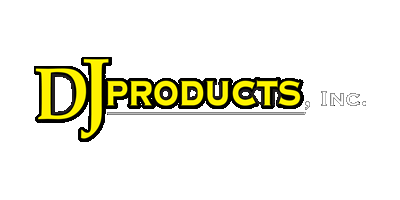 DJProducts, Inc.