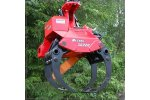 Model SG220  - Grapple Saw