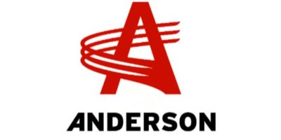 Groupe Anderson Inc.