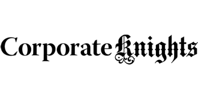 Corporate Knights Inc. (CK)