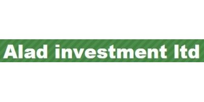 Alad Investment ltd