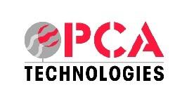 PCA Technologies SRL