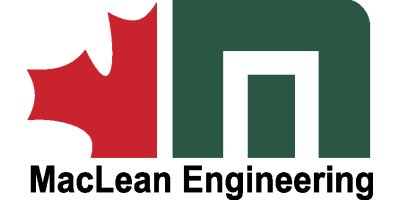 Maclean Engineering & Marketing Co. Limited