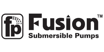 Fusion Pumps Pvt. Ltd.