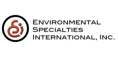 Environmental Specialties International, Inc. (ESI)