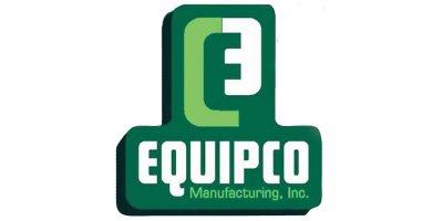 Equipco Manufacturing, Inc.